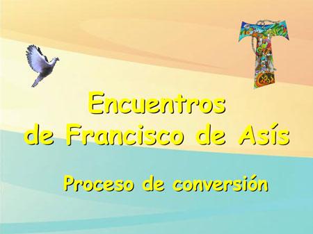 el-proceso-vocacional-de-francisco-de-asis